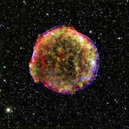 rencontres Dawes galaxie site de rencontre sans spam